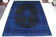 Wohnraum-Teppiche im Vintage -/Retro-Stil mit 300 cm Breite x 400