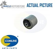 NEW COMLINE REAR CONTROL ARM BUSH GENUINE OE QUALITY CRB3185
