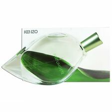 Kenzo Parfum D'Ete W 75ml Boxed