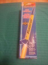 Estes Rascal Flying Model Rocket