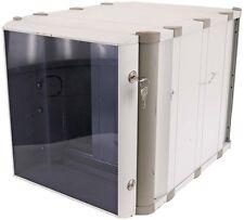 Varian 7-Slot Multileaf Collimator MLC Controller Modular Mainframe 110531003