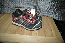 Pearl IZUMI Cycling Shoes Men's 11.5 PEARL WALKING SHOES 11.5 COMBO SHOES 11.5