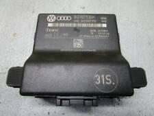 VW TOURAN (1t1, 1t2) 2.0 TDI Unidad De Control 1k0907530h Puerta
