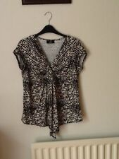 Wallis Size Petite Party Tops & Shirts for Women
