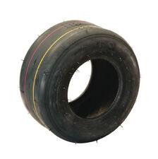 Kart Duro Reifen hart 10x 4,5 -5 Kartreifen für Felgen tyres slics