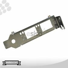 LOW(SHORT) PROFILE BRACKET FOR QLE2560 AK344