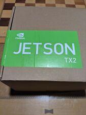 NVIDIA Jetson TX2 Development Kit