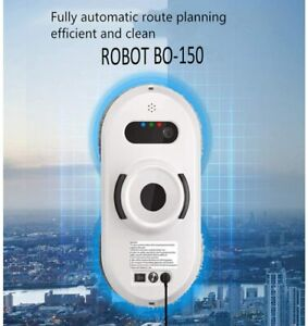 Window Cleaner Robot Robot Intelligent Remote Control Electric Wiping Machine!!!