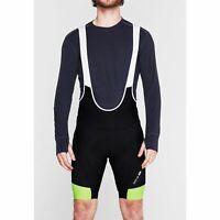 Sugoi RS Pro Cycling Bib Shorts Mens Gents Pants Trousers Bottoms Mesh