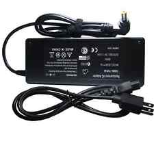AC ADAPTER CHARGER POWER FOR TOSHIBA SATELLITE P755-S5262 P755-S5265 P755-S5272
