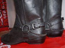 Esprit  Traumschöne Stiefel 37     NEU  edc Stiefel (schwarz)