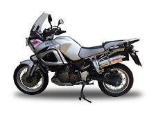 SILENCIEUX GPR TRIOVALE YAMAHA SUPERTENERE XTZ 1200 2010/15