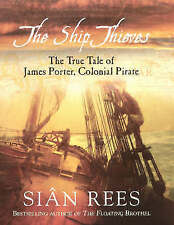 Ships Non-Fiction Books in English