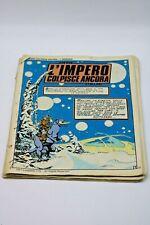 L'IMPERO COLPISCE ANCORA - PRIMO EPISODIO - 1977 LUCASFILM LTD