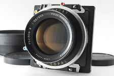 [AB- Exc] FUJIFILM FUJINON W 300mm f/5.6 Large Format Lens From JAPAN Y4347