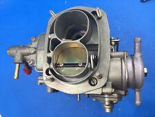 Carb fit FIAT 124 SPECIAL - SPORT/ carburetor SOLEX C32 EIES/ SOLEX CARBURETOR