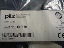 1 x Pilz Sensor PSEN cs4.1p; 541160