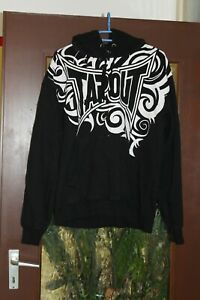 Tapout Hoodie Gr.XXL
