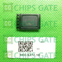 1PCS 990-9377.1D Encapsulation:QFP,