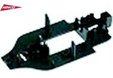 NINCO 80824 Chassis  Arrows --- Neu/Ovp
