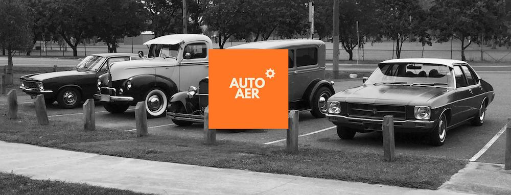 Auto Aer Australia