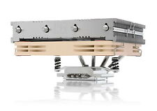 Noctua 120mm 1850RPM CPU Cooler