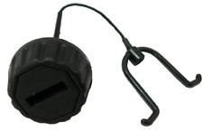 Oil Cap for STIHL 026, 028, 034 AV, 034 S, 036 PRO Arctic, 038 AV Magnum, 048 AV