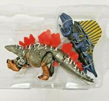 Transformers Armada SNARL & SLUDGE Dinobots New Loose