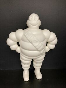 Michelin Man Figure 1981 France 12 inch