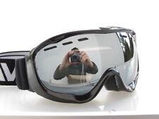 Alpland Skibrille Schutzbrille für Herren / Damenbrille auch für Brillenträger