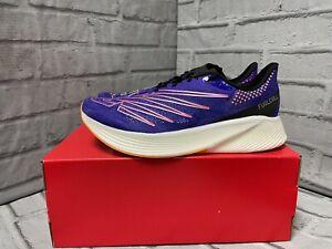 New Balance RC Elite UK 11 Men's Road Running Shoes RRP £220