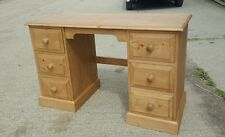 Woodstock Dressing table   Fully  assembled Delivery can be arranged..