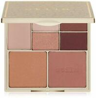 Stila Perfect Me, Perfect Hue Eye & Cheek Palette, Medium/Tan, 0.49
