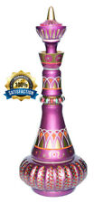 I DREAM OF JEANNIE/GENIE MULBERRY BOTTLE SPECIAL NEW Design & Holiday Special!
