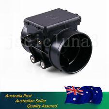 Air Flow Meter sensor For Ford Courier Econovan Laser Mazda Bravo B2600 323 MX5