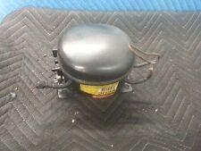 1PH DanFoss Compressor TL 2A