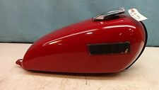1979 Yamaha XS650 XS 650 Y507' gas fuel petrol tank cell #3