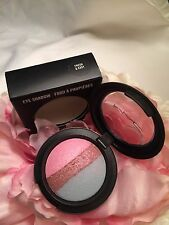 M.A.C- Mineralize Eye Shadow - Color: Fresh & Easy