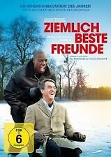 Ziemlich beste Freunde von Philippe Pozzo di Borgo (2012, DVD video)