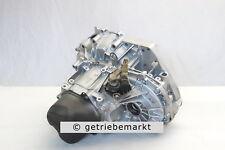 Getriebe Renault Kangoo 1.6 16V Benzin 5-Gang JR5 JR5-153 JR5153