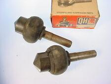 Austin Allegro 1979 80 81 82 & 1800 2200 1964-1975 Suspension Knuckles QSJ223P