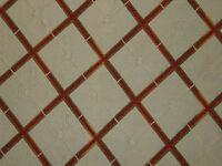 "SANDERSON CURTAIN FABRIC DESIGN ""Miri"" 7 METRES SUMMER COLOURWAY (700 cm)"