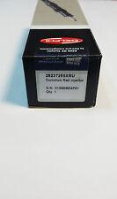 Delphi injector Renault Kangoo Megane Fluence Dacia Duster 1,5DCI 28237259