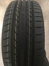 2 NEW 255/45R17 Maxtrek Maximus M1 Tires 255 45 17 2554517 R17 Sport Touring