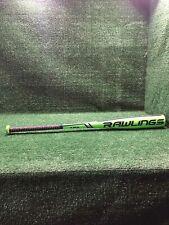 """Rawlings US9T12 Baseball Bat 31"""" 19 oz. (-12) 2 5/8"""""""