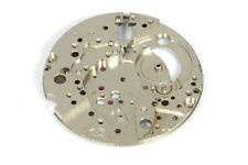 Rado AS 1700/01 (30 jewels) movement main plate - 110743