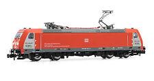 Arnold Spur N: HN 2175 E-Lok Baureihe 185.2 DB Schenker green cargo - NEU + OVP