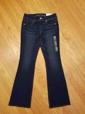 10464489 American Eagle Outfitters Cotton Blend Jeans for Women for sale | eBay