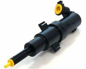 BMW Genuine Head Light Lamp Washer Telescopic Spray Nozzle E46 61678362823