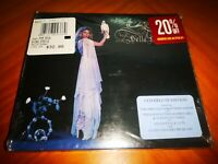 Stevie Nicks - Bella Donna [Deluxe Edition 3CD] Remastered New & Sealed